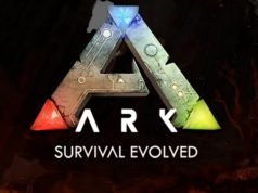 ARK: Survival Evolved Akan Hadir di iPhone dan iPad