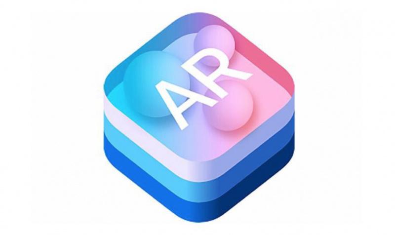 Aplikasi ARKit Tembus 13 Juta Download dalam 6 Bulan