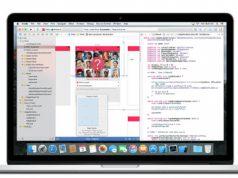 Tutorial: Cara Mudah Install Xcode di Mac dan MacBook