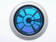 Cara Cek File Berukuran Besar di Mac dengan DaisyDisk