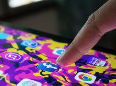 Benarkah Facebook Curi Data Pengguna iPhone dan iPad?