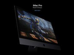 Inilah 6 Film Pendek yang Dibuat Dengan iMac Pro