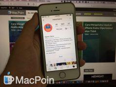 Fitur GIF di Snapchat dan Instagram for iPhone Segera Dihilangkan
