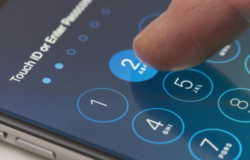 Inilah GrayKey, Alat Khusus untuk Jebol Passcode iOS