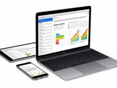 Apple Rilis iOS 11.3 Beta 5 dan macOS High Sierra 10.13.4 Beta 5 ke Developer