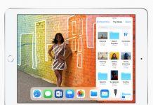 Aplikasi iPad Kini Sudah Lebih Dari 1 Miliar Download