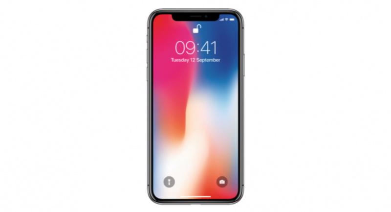 Apple Masih Perlu 2 Tahun Lagi Untuk Siapkan iPhone Layar Lipat