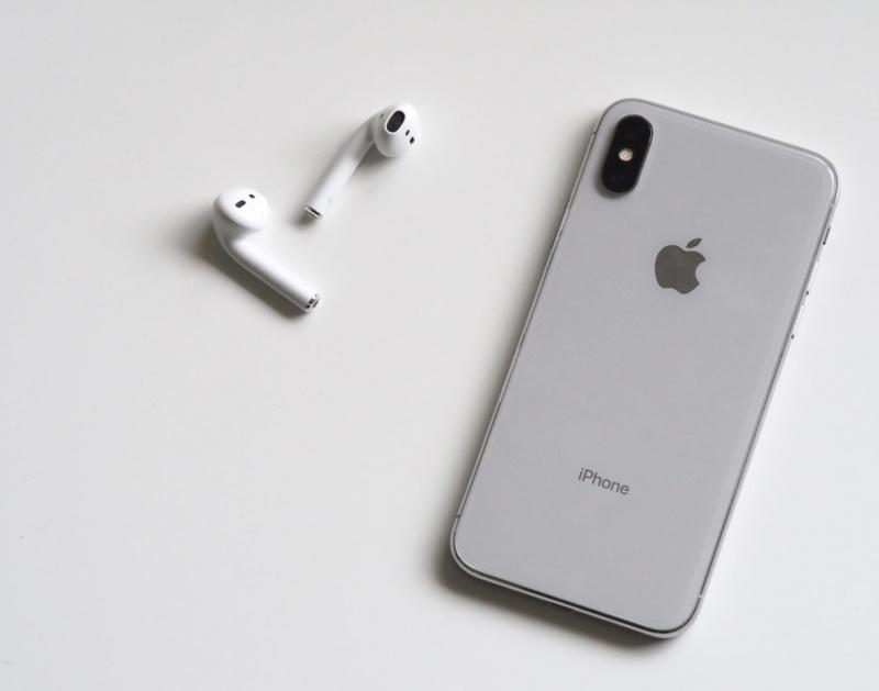 Mengejutkan! Pengguna iOS Kini Makin Tidak Setia