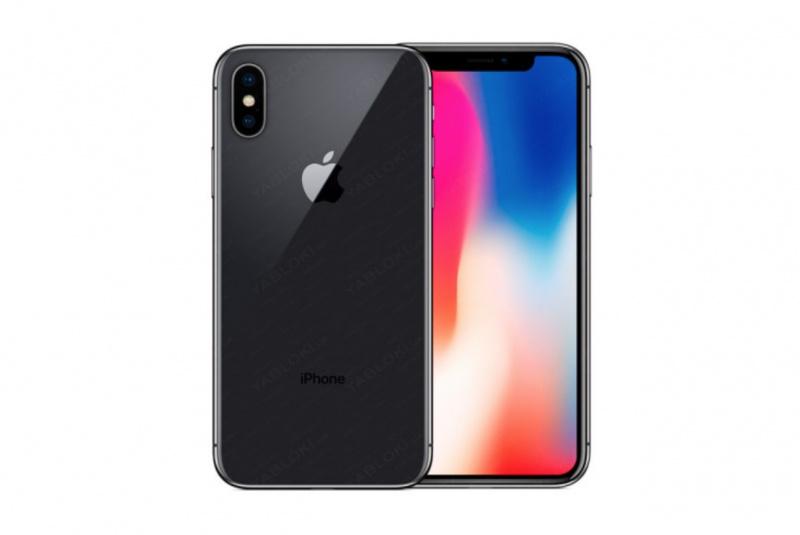 Inikah Harga iPhone X Generasi ke-2 di Tahun 2018 Ini?