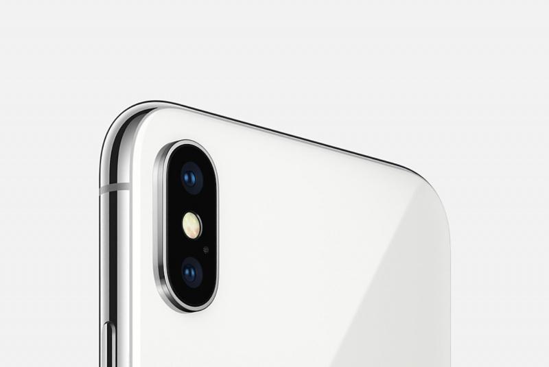 Consumer Reports: Kamera iPhone X Adalah Kamera Ponsel Terbaik