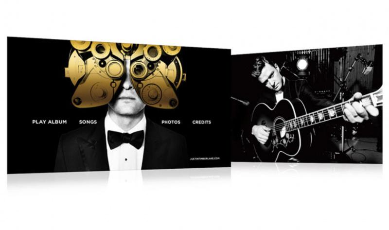 Mengejutkan! Apple Akan Segera Matikan iTunes LP