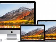 Catatan Rilis dan Fitur Baru macOS 10.13.4 Bocor?