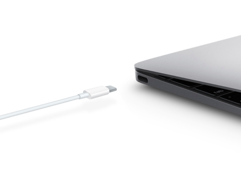 Kini Program MFi Support USB-C dan Lightning to Jack 3.5mm
