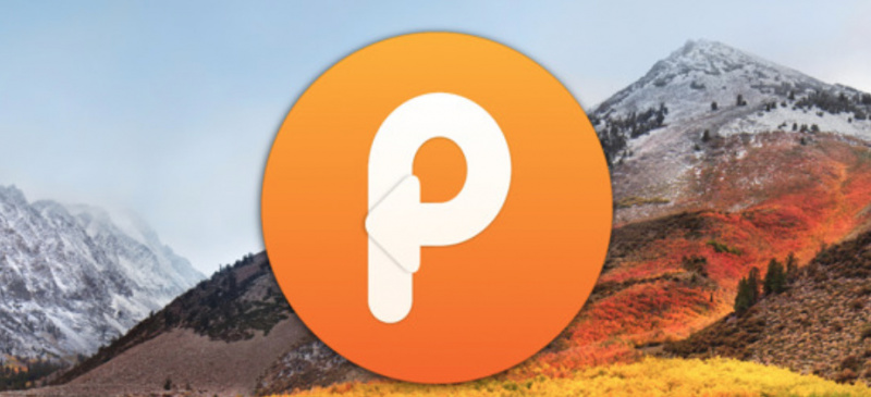 Aplikasi Clipboard Cerdas, Paste 2 Kini Tersedia Untuk iOS