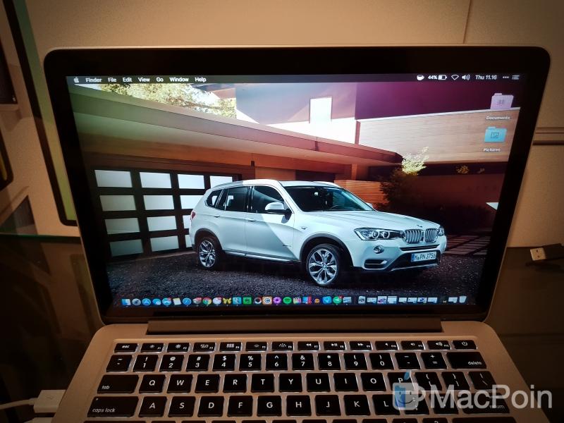 Review Declutter: Bikin Desktop Mac Selalu Bersih dan Rapi