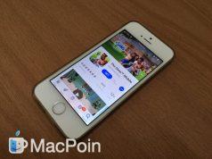 The Sims Mobile Resmi Dirilis ke App Store. Buruan Download!