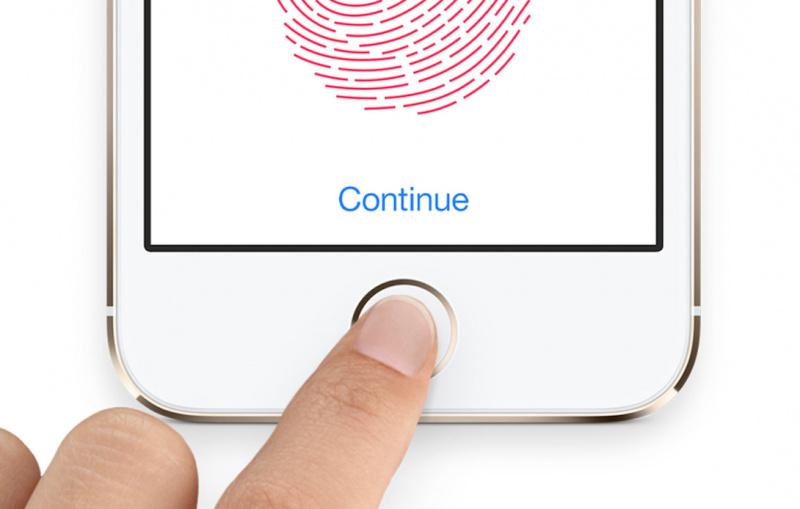 Polisi Amerika Sering Pakai Sidik Jari Jenazah untuk Buka iPhone Terkunci