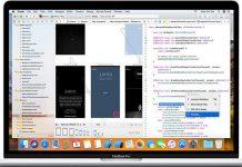 Cara Mengatasi Masalah Account Development Team di Xcode