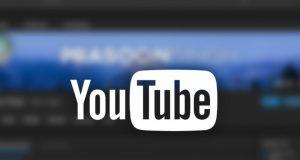 Youtube for iOS Akhirnya Sudah Bisa Dark Mode