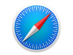 Cara Bersihkan Cache dan Temporary Files di Safari Mac