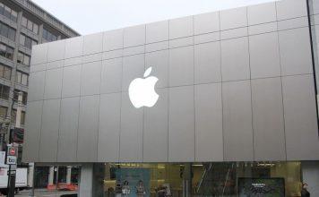 Sang Pembocor Produk Apple, Ming-Chi Kuo Keluar dari KGI Securities
