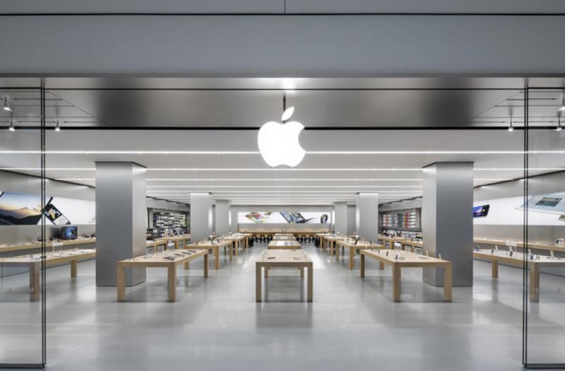 Apple Dikabarkan Sedang Kembangkan Headset AR/VR Baru