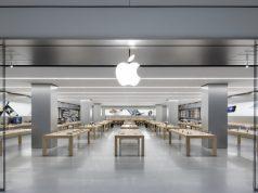 Apple Rekrut Mantan Eksekutif Samsung dan Microsoft, Mau Apa?
