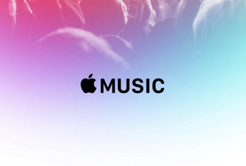 Setelah iOS 11.3, Fitur Music Video juga Dirilis ke Apple Music di Android
