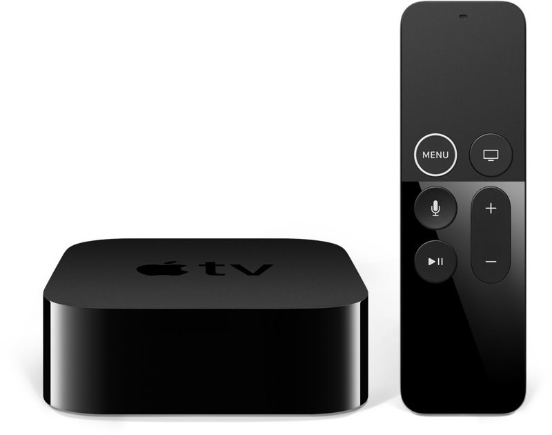 Apple Juga Rilis Update tvOS 11.4 Beta 2 ke Developer