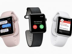 5 Alasan Mengapa Kamu Jangan Beli Apple Watch Sekarang