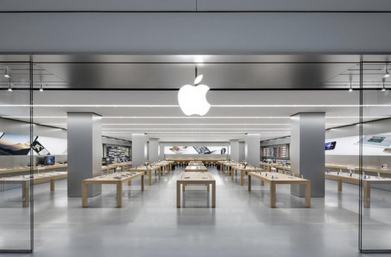 Setelah Education Event, Apple Kini Bersiap Menggelar WWDC 2018