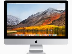 Apple Resmi Rilis macOS High Sierra 10.13.5 Beta 2 ke Developer