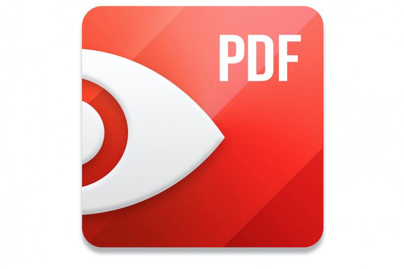 Cara Edit PDF Menggunakan PDF Expert Secara Offline