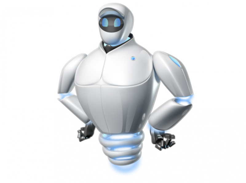 Tutorial Cara Uninstall MacKeeper di Mac dan MacBook