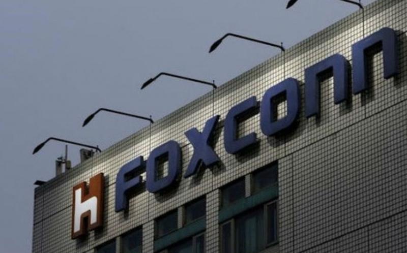 Foxconn Akuisisi Belkin Karena iPhone Mulai Tak Laku