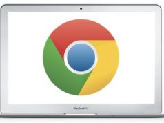 Update Chrome for Mac Bawa Password Export dan Mute Autoplay