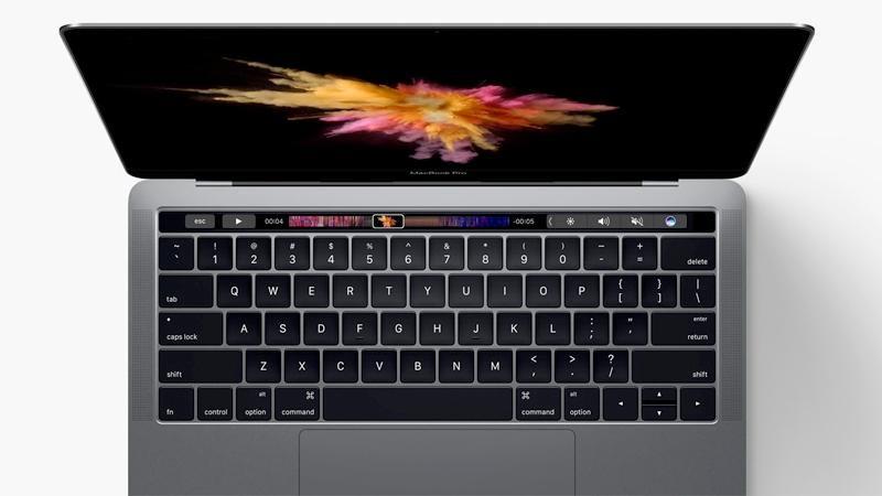 Bikin CPU Mac Sendiri, Apple Siap Tinggalkan Intel?