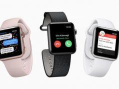 Dukungan Aplikasi Instagram di Apple Watch Resmi Dihapus