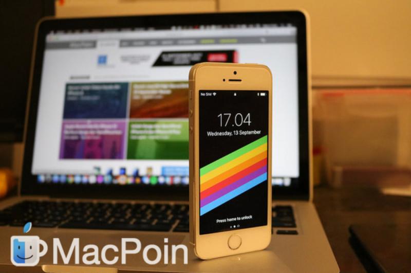 Apple Ketahuan Sudah Lakukan Tes iOS 12 dan macOS 10.14
