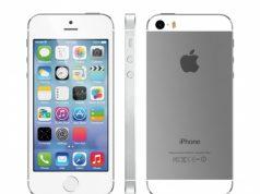 Log Pengujian WebKit Beberkan iPhone 5S Dapat iOS 12 Terbaru