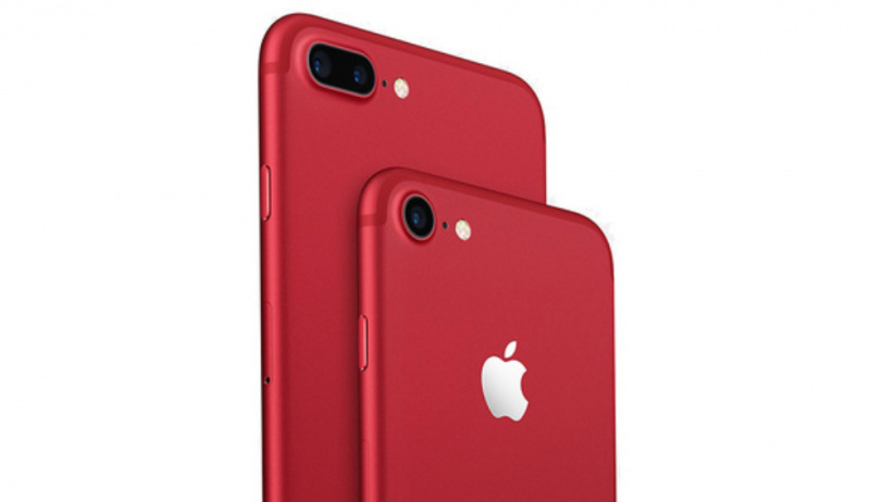 Unboxing iPhone 8 (PRODUCT)RED Warna Merah. Apa yang Baru?