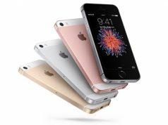 Apple Daftarkan Perangkat Baru di ECC, Termasuk iPhone SE 2?