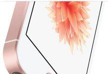 iPhone SE 2 Tanpa Headphone Jack Dirilis Mei 2018?