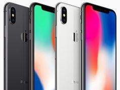 Apple Siap Rilis iPhone X Dual SIM dengan Harga Murah?