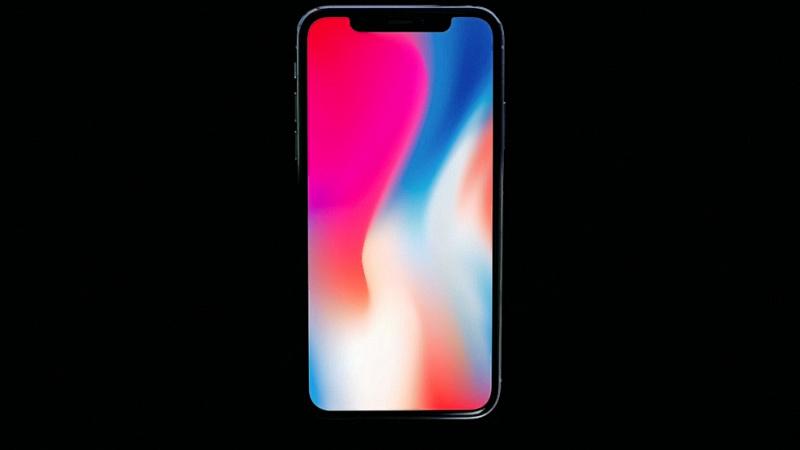Apple Ingin Layar OLED yang Lebih Murah dari Samsung