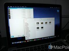 Convert HEIC ke JPG / PNG di Mac dengan Joyoshare HEIC Converter (Review)