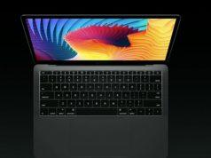 Apple Akan Ganti Baterai MacBook Pro yang Cacat Secara Gratis