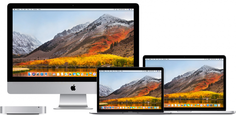 Apple Ingatkan Developer Agar Segera Update Aplikasi Mac ke 64-bit