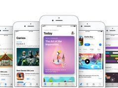 Pendapatan App Store Dari In-App-Purchase Meningkat