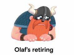 Layanan Opera VPN for iOS Akan Segera Dihentikan